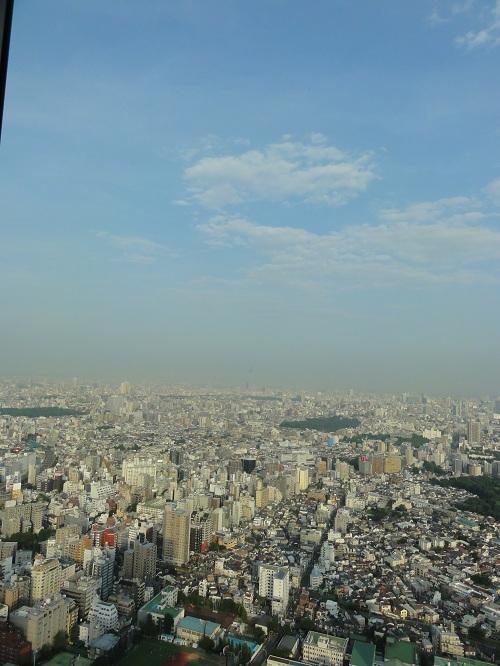 Free Admission – Twelve of Tokyo's Best Kept Secrets