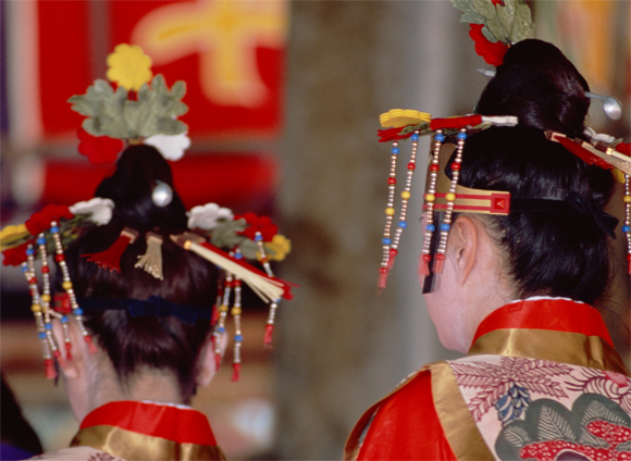 """High Ranking Chinese Officer Demands """"Japan Should Leave Okinawa"""""""
