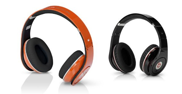 Samsung Fights to Expel Dr. Dre's Headphones From the Olympics