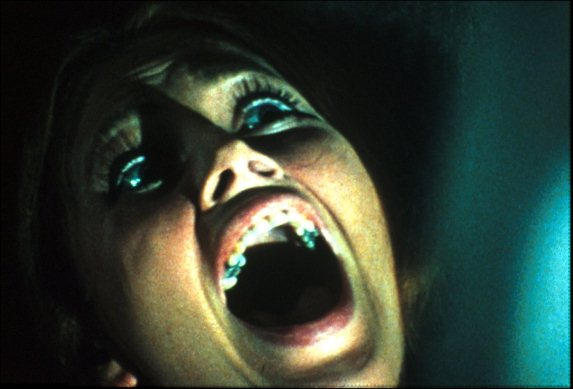 Horror Movies Recommended to Scare Away the Summer Heat! So, Which Horror Movies are Popular in Japan?