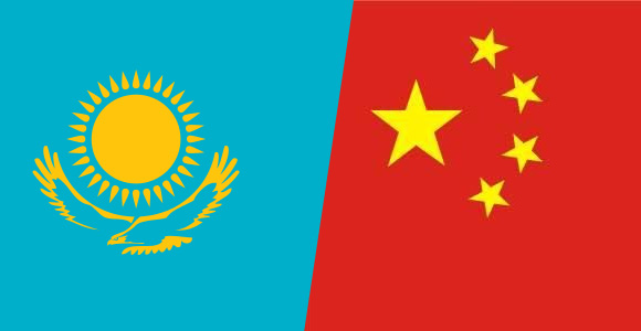 [Olympics] Chinese Media Attempts to Annex 2 Kazakhstani Gold Medalists, Chinese People Wish Their Media Would Give It a Rest