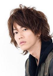 #10 Takeru Satoh