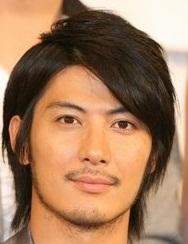 #10- Tetsuji Tamayama