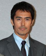 #7- Hiroshi Abe