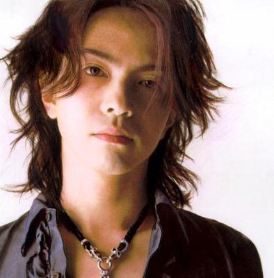 #9- Hyde