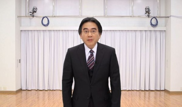Animal Crossing 3DS Countrywide Shortage Prompts Terrified Apology from Nintendo Boss