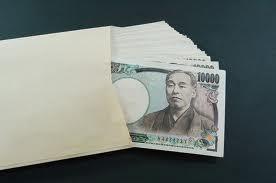 premiums yen