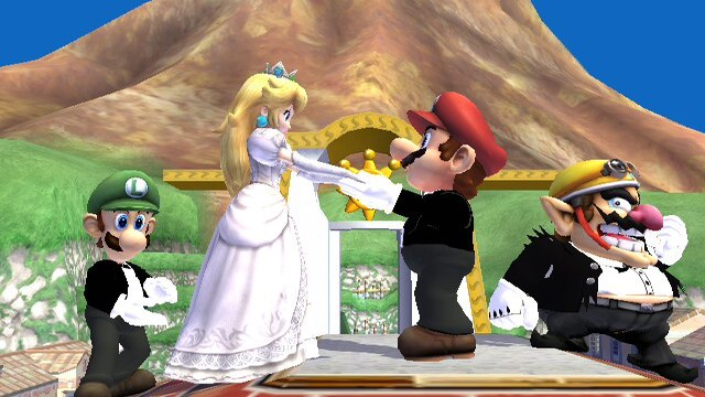 Which Company's Employee Would You Like to Marry? Nintendo Tops Rankings in Japan