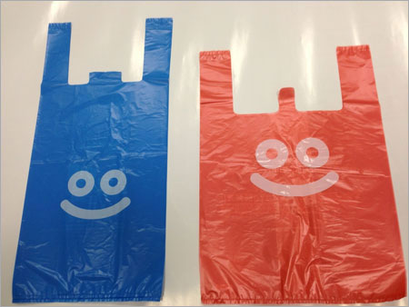 Hey, Slimebags!! No, Not You – Limited Edition Bags to be Handed Out at Lawson Convenience Stores