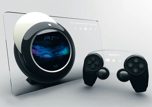 【Playstation 4】 Sony President Hints at Letting Microsoft Move First in Next-Gen Console War