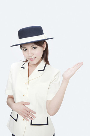 Seven Services That Don't Make Sense to Foreigners in Japan