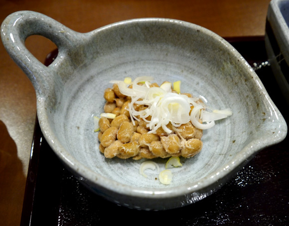 all you can eat natto7