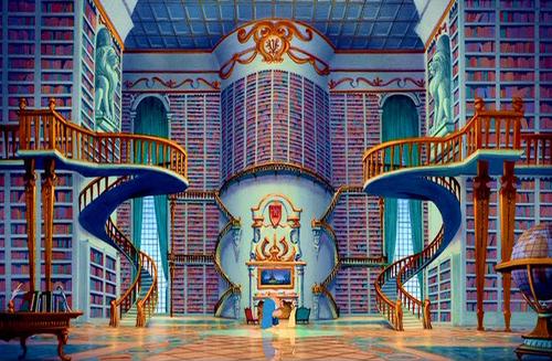 【Bucket List】 Top 15 Libraries to Visit Before You Die