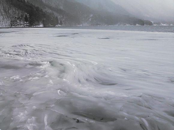 Frozen waves14