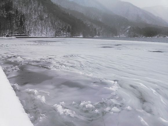 Frozen waves15