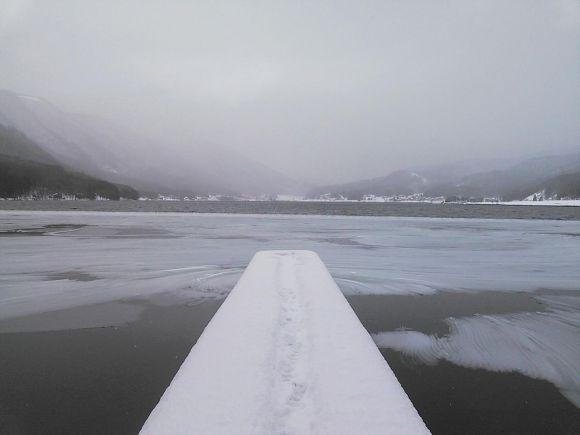 Frozen waves5
