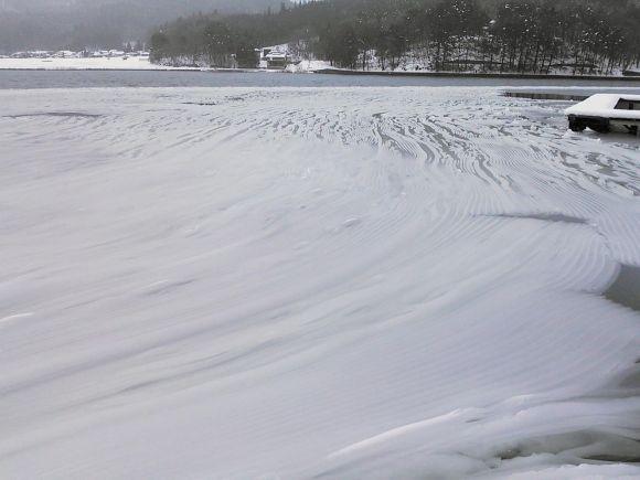 Frozen waves7