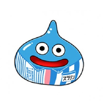 Lawson Convenience Store Goes Dragon Quest X Crazy, Puts In-Game Goodies Up for Grabs