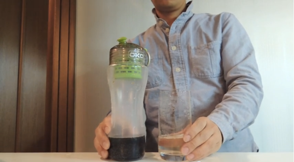 we-made-coca-cola-transparent-and-colorless-it-tastes-like-rocketnews24