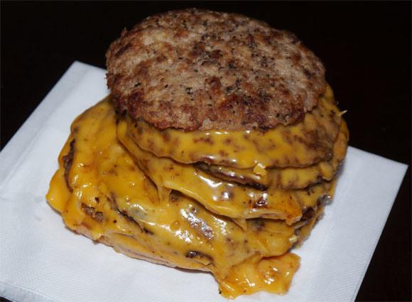 Eva burger 11