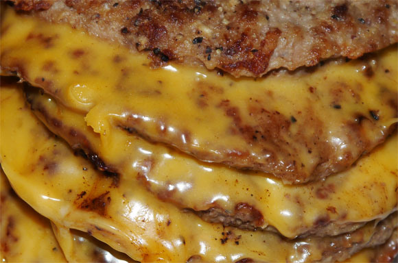 Eva burger 17