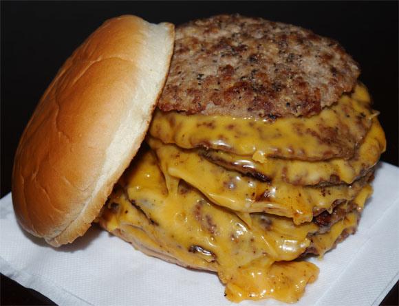 Eva burger 9