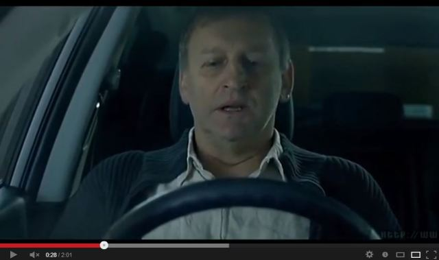 Hyundai Ad Uses Suicide to Promote New Car, Causes Outrage and Sadness in the UK