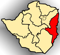 Increase in Male Rape Victims Concern Zimbabwe Police