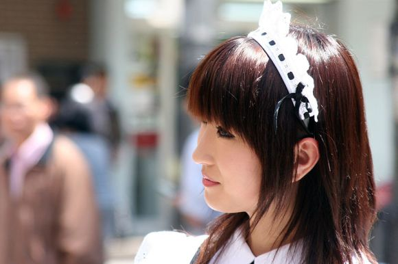 800px-Maid_in_Japan