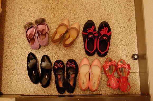 freezershoes03