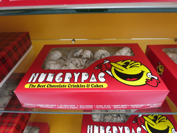 hungrypac01