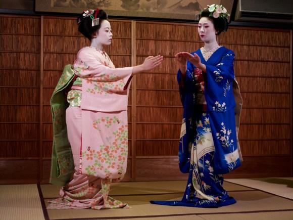 Performing_Gion_Kouta