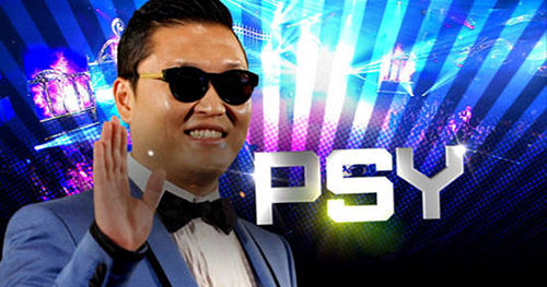 Japan Still Skeptical of PSY's Popular Appeal