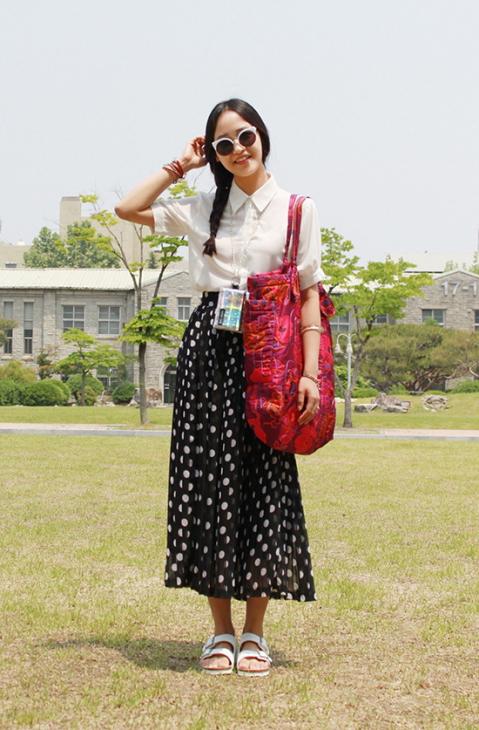college korea04