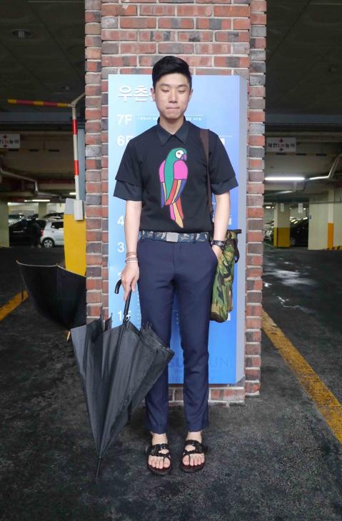 college korea07