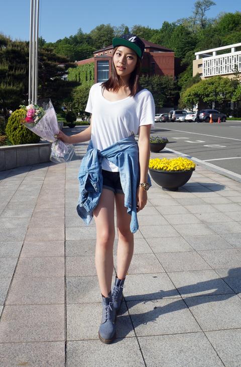 college korea08