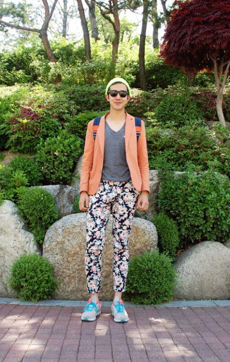 college korea15