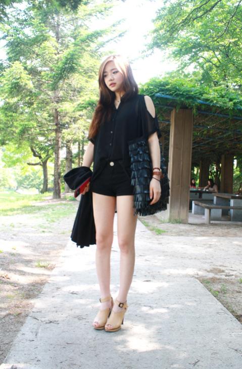college korea16