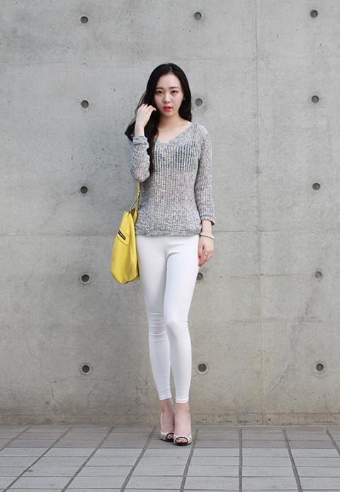 college korea19