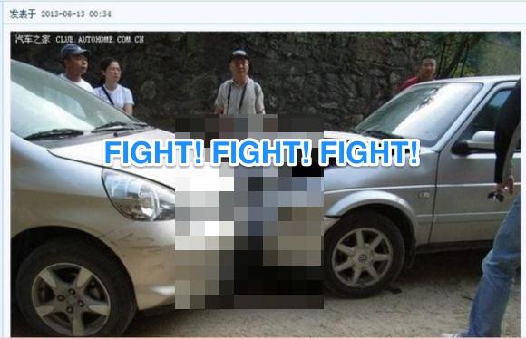 Cage Match! Honda Fit vs. Volkswagen Jetta