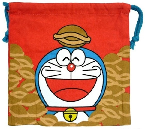 You don't need to be Doraemon to love these sweets! Check out the dorayaki that became comic legend