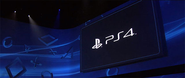 PlayStation 4 release date revealed?