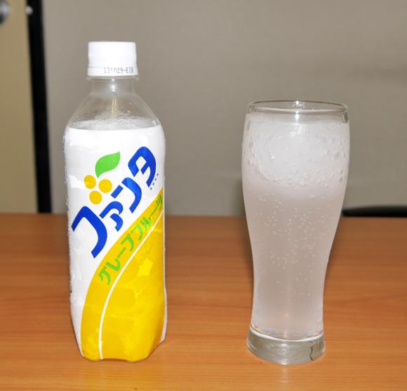 karei14