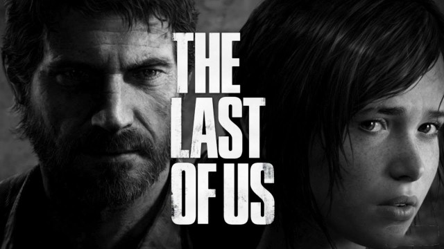 'An experience unlike any other' – Japanese gamers heap praise on The Last of Us