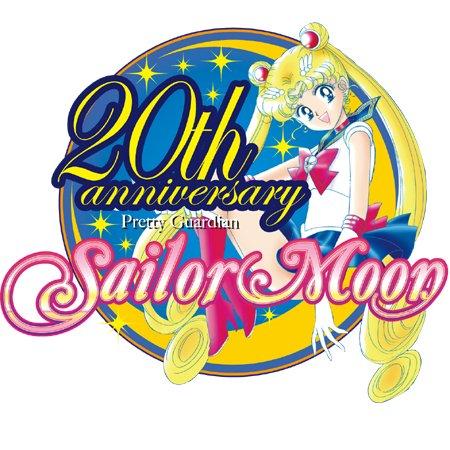 Moon crystal power make-Up! Bandai releases shimmering Sailor Moon beauty powder