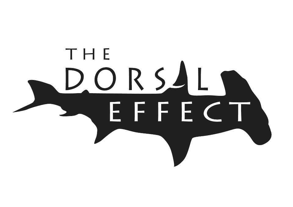 the dorsal effect