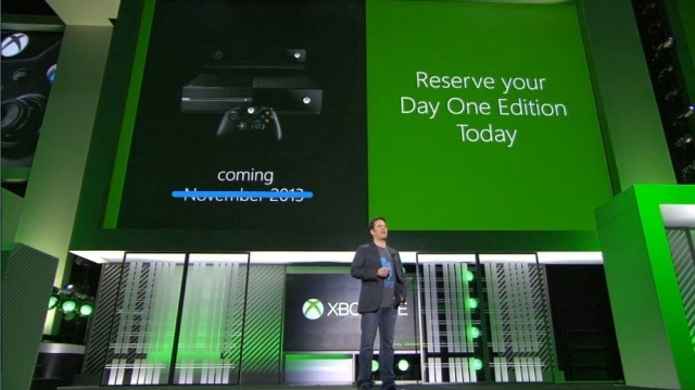 Xbox One delayed in Asia until late 2014, no release date for Japan