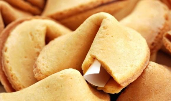 fortune cookies 01