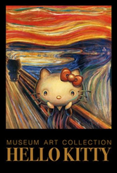 PostCard-01_tate_omote