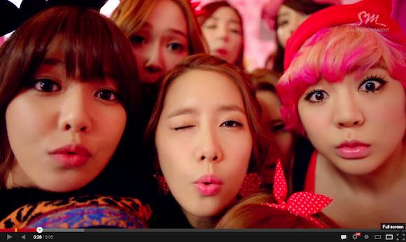 Has Japan's K-Pop bubble burst? Weakening yen hits major Korean record label hard